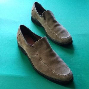 HUSH PUPPIES NINETEEN FIFTY EIGHT SHOES FOR MEN